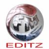 mayanz's avatar