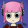 Mayapannkaka's avatar