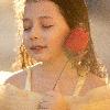 mayara0611's avatar