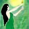 MayaraHeidrich's avatar