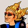 mayarta's avatar