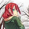 MayasAdventures's avatar