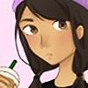 mayasato's avatar