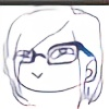 MayaSnou's avatar