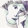 MayaStudio's avatar