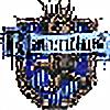 MayaTakamera's avatar