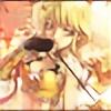MayaTaya's avatar