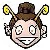 MayaTheBee's avatar
