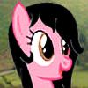 Mayathedgegedog2's avatar
