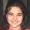 MayaTheHobbit's avatar