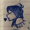 MayaTL's avatar