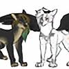 mayawolfy's avatar