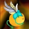 mayaxirie's avatar
