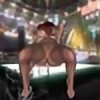 mayayiyi's avatar