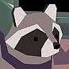 Maybe-a-Stick's avatar