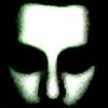 maybe-no's avatar
