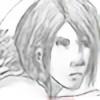 MaybeADeathEater's avatar