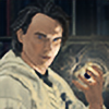 maybealion's avatar