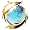 MaybeCloser's avatar