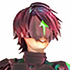 MaybeDestructo's avatar