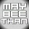 maybeethan's avatar