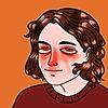 MaybeGolde's avatar