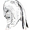 Maybeimalion7's avatar