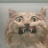 maybeimaprincess's avatar