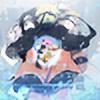 maybelle9681's avatar
