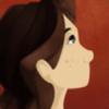 Maybellez's avatar