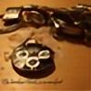 Maybellflower's avatar
