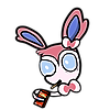 Maybenotnathan's avatar