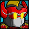 maybetoby's avatar