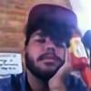 maybevitu's avatar