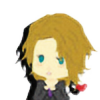 maybewack's avatar
