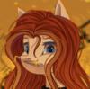 maybeWeeD's avatar