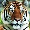 MAYBLINE's avatar