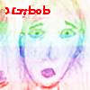 Maybob's avatar