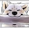 Maybugger's avatar