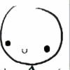MaybyAGhost's avatar