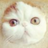 MayChan09's avatar