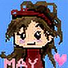 Maychan1's avatar