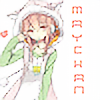 Maychan16's avatar
