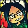 Maychinyan's avatar