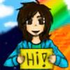 Maycky-chan's avatar