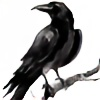 Mayco001's avatar