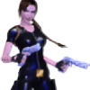 Maycon-Croft's avatar