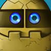 mayconvs's avatar