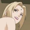 Mayday2411's avatar