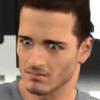 mayday556's avatar